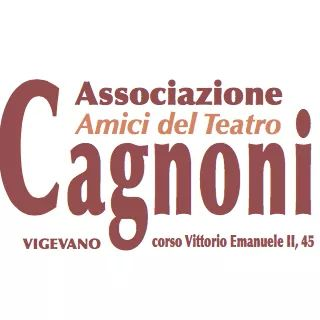 Associazione Amici del Teatro Cagnoni